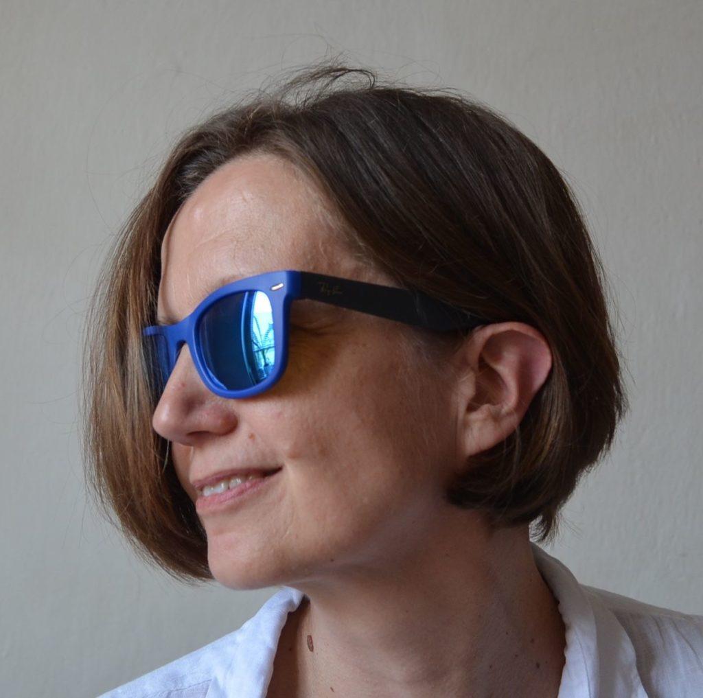 Jana Kaštánková